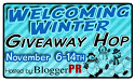 Welcoming-Winter-Giveaway