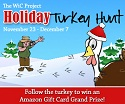 holiday-turkey-hunt