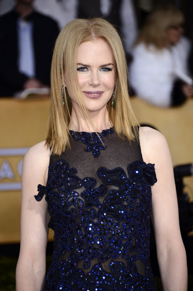 Nicole+Kidman+19th+Annual+Screen+Actors+Guild