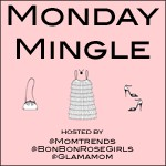 Monday-Mingle-Button150-2