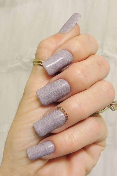 Easter Manicures Nail Treatments Custom Nail Solutions