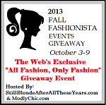 Fall Fashionsta 2013 150