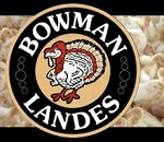 Bowman and Landes