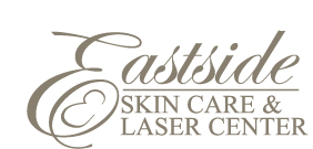 Eastside Skin Care & Laser Centet