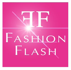 Fashion-FLash-logo-2013