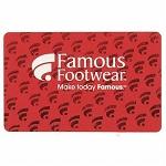 famous footwear 150