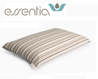 Essentia Classic Pillow Review