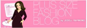 Black Cat Plus Size Fashion Blog