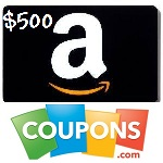 cyber Monday Coupons.com