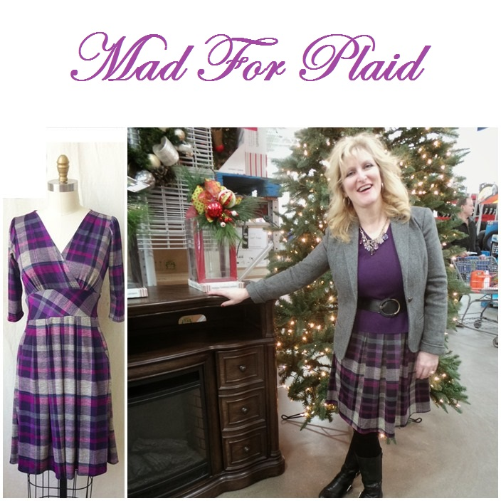 mad for Plaid 3
