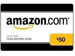 amazon gift card 150