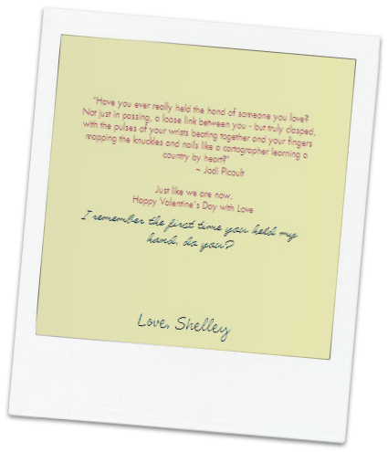 Valentines Day Cards Top 4 Considerations – What to Write Valentines Day Card