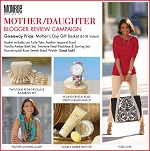 MotherDaughterBloggerPost 150