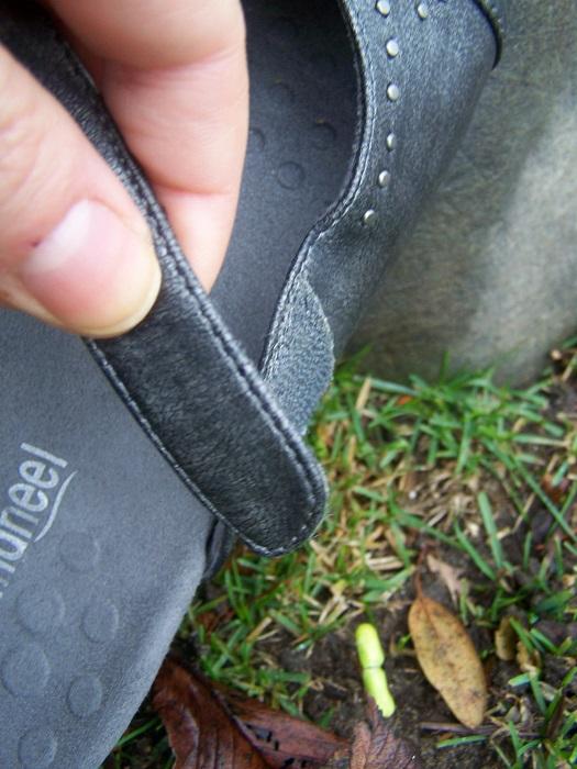 airlie Vionic Footwear orthoheel