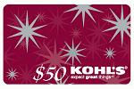 50-kohls-gift-card 150