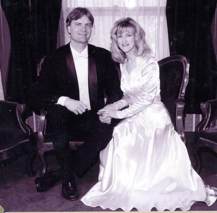 Wedding Dresses under $250? Vintage Prices, Modern World