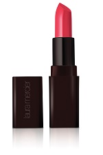 Laura Mercier crème smooth lip colour Mango