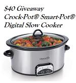 Crock-Pot 150
