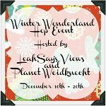 Winter-Wonderland-Hop