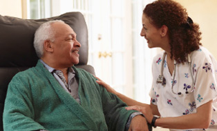 Nurse Practitioners Top Ten Senior Health Tips for 2015!