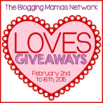 BMN-Loves-Giveaways