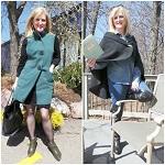 Janska Gilda Vest Janska Lapwrap Shelley Zurek the Chief Blonde Janska Ambassador 150