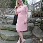 PIOL Dress Custom Order Make to Measure Shelley Zurek Women over 45