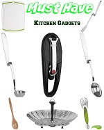 Trudeau-Favorite-Kitchen-Gadgets-May-2015-150