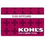 100-Kohls-Gift-Card 150