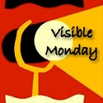 Visible-Monday-Logo-Public
