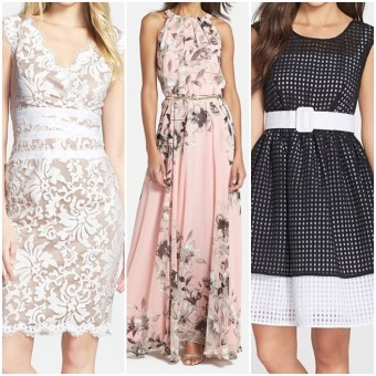 Three End of summer Fashion trends Nordstroms Zales