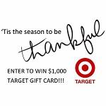IG Target Image 150