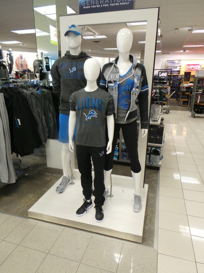 Kohls MSU Tshirts and Hats Mens Tall Fashion University Fashion 7