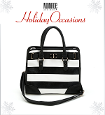 Monroe and Main Holiday Occasions