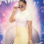 American Idol auditions in Little Rock Jennifer Lopez