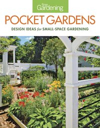 Pocket Vertical Garden Planters Products