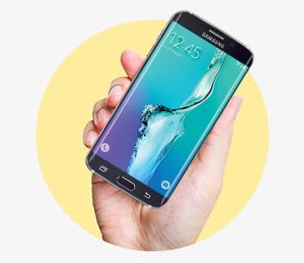 Verizon Smartphone Gift Guide