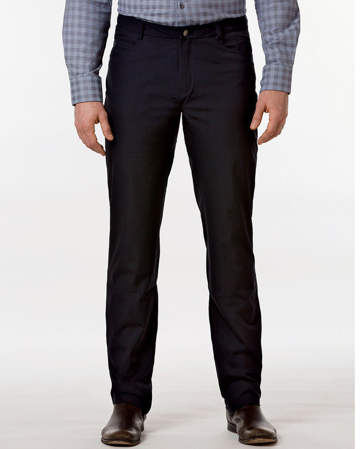 American Tall D2N Pants Tall Mens clothing