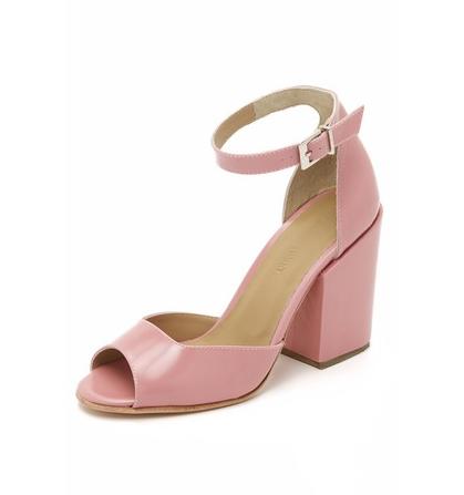 Coppa Pink
