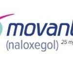 movantik-logo