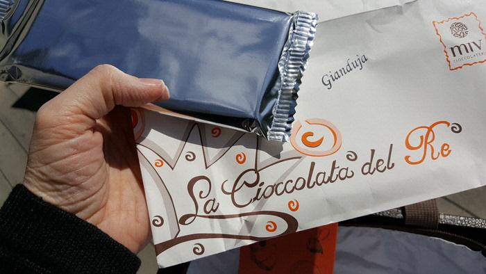iGourmet Goumet Treasures for her Gift Trunk Gift Basket Selections Mothers Day 4
