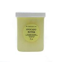 Unique Avocado products 3_1
