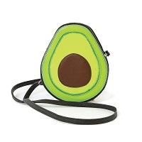 Unique Avocado products 4