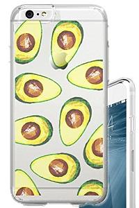 Unique Avocado products