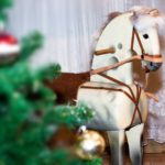 Best Wooden Toys Rocking Hors
