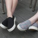 zee alexis shoes vegan shoes