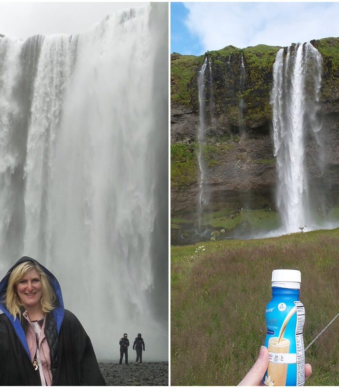 One Day Self Guided Road Trips in Iceland Ensure