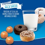 entenmanns-and-the-great-american-milk-drive