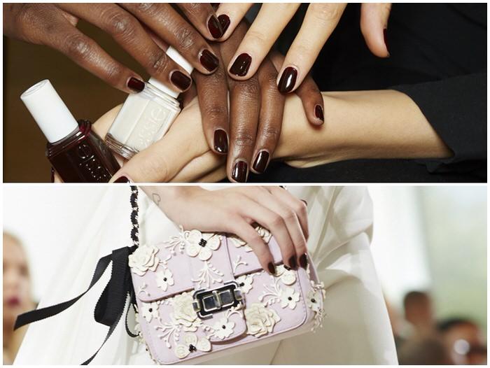 nyfw-spring-summer-2016-manicure-nail-art-essie-monique-lhuillier