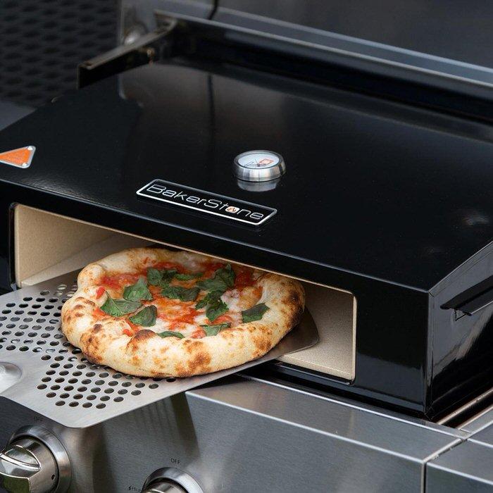 baker-stone-pizza-oven